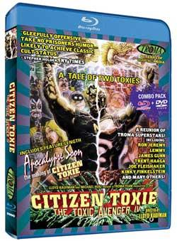 Citizen-Toxie-The-Toxic-Avenger-iv-movie--Lloyd-Kaufman-(4)