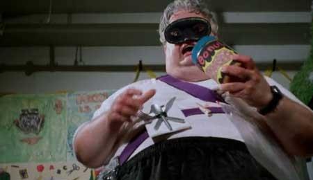Citizen-Toxie-The-Toxic-Avenger-iv-movie--Lloyd-Kaufman-(7)