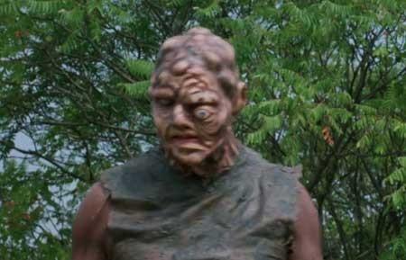Citizen-Toxie-The-Toxic-Avenger-iv-movie--Lloyd-Kaufman-(9)
