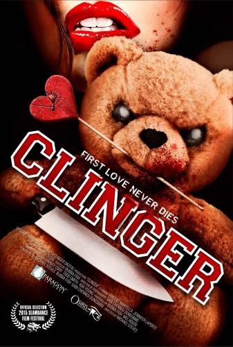Clinger-movie-poster