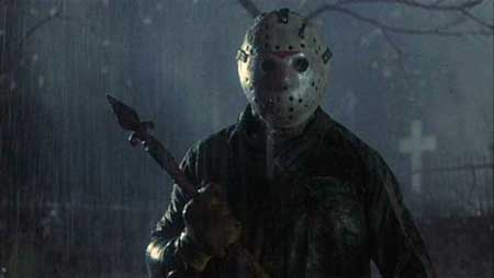 Crystal-Lake-Memories-The-Complete-History-of-Friday-the-13th-(3)