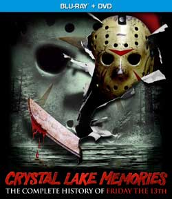 Crystal-Lake-Memories-The-Complete-History-of-Friday-the-13th-(4)