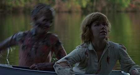 Crystal-Lake-Memories-The-Complete-History-of-Friday-the-13th-(5)
