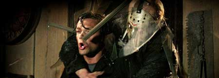 Crystal-Lake-Memories-The-Complete-History-of-Friday-the-13th-(7)
