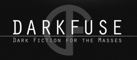 Dark-Fuse