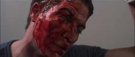 Deadly-Virtues-Love-Honour-Obey-2014-movie-Ate-de-Jong-(4)