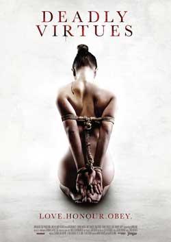 Deadly-Virtues-Love-Honour-Obey-2014-movie-Ate-de-Jong-(6)