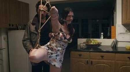 Deadly-Virtues-Love-Honour-Obey-2014-movie-Ate-de-Jong-(7)