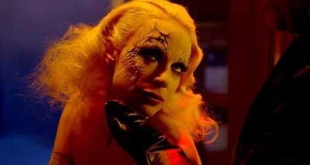 Emilie-Autumn-interview-devils-carnival-alleluia-(6)