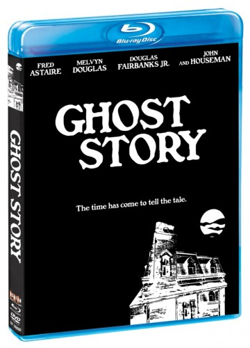 Ghost-Story-1981-bluray-Scream-Factory