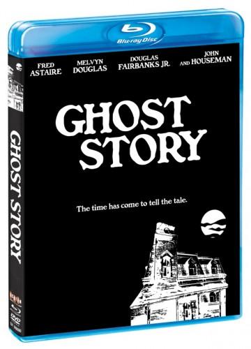 Ghost-Story-1981-bluray-Scream-Factory