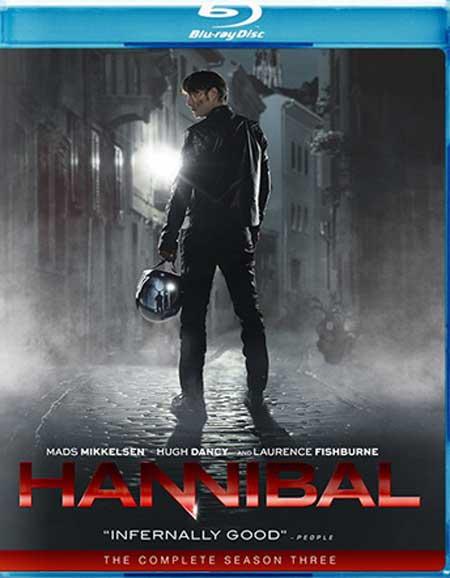 Hannibal-season3-bluray