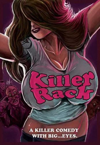 Killer-Rack-movie-premieres-(2)