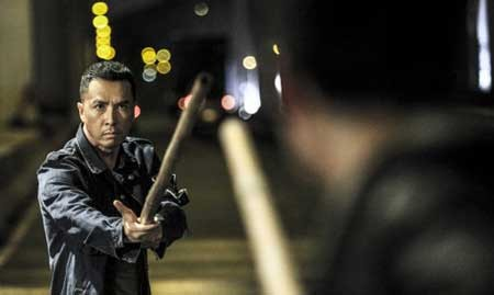 Kung-Fu-Killer-2014-film-Teddy-Chan--Donnie-Yen-(1)