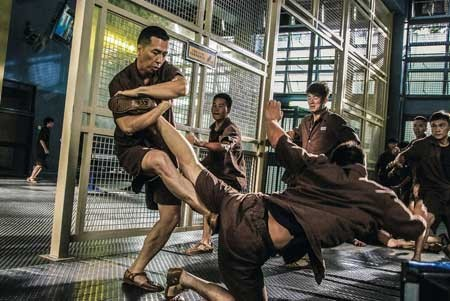 Kung-Fu-Killer-2014-film-Teddy-Chan--Donnie-Yen-(6)