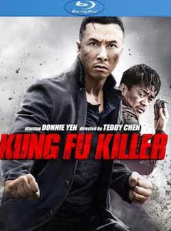 Kung-Fu-Killer-2014-film-Teddy-Chan--Donnie-Yen-(7)
