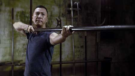 Kung-Fu-Killer-2014-film-Teddy-Chan--Donnie-Yen-(9)