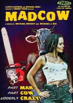 Mad-Cow-2010-movie-Michael-Wright_Michael-J.-Rix-(8)