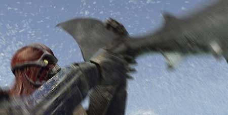 Mega-Shark-vs.-Kolossus-2015-movie--Christopher-Olen-Ray-(1)