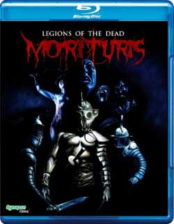 Morituris-Legions-of-the-Dead-2011-movie-Synapse-Films-(7)