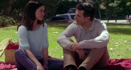 My-Stepdaughte-2015-film-Sofia-Shinas-(1)