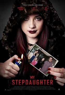 My-Stepdaughte-2015-film-Sofia-Shinas-(5)