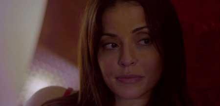 My-Stepdaughte-2015-film-Sofia-Shinas-(8)