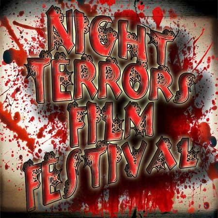 Night-Terrors-Film-Festival