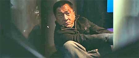 Police-Story-Lockdown-2013-movie--Jackie-Chan-(3)