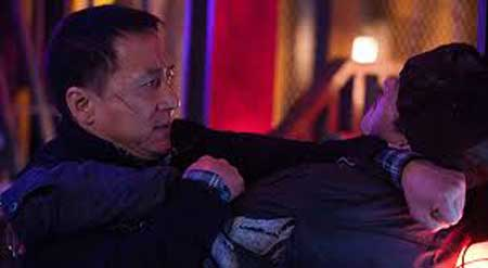 Police-Story-Lockdown-2013-movie--Jackie-Chan-(4)