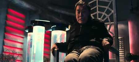 Police-Story-Lockdown-2013-movie--Jackie-Chan-(5)