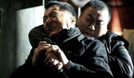 Police-Story-Lockdown-2013-movie--Jackie-Chan-(7)