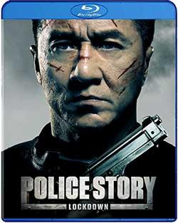 Police-Story-Lockdown-2013-movie--Jackie-Chan-(8)