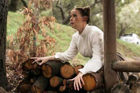 ROSS-PATTERSON-Helen-Keller-Vs-Nightwolves-INTERVIEW-(3)