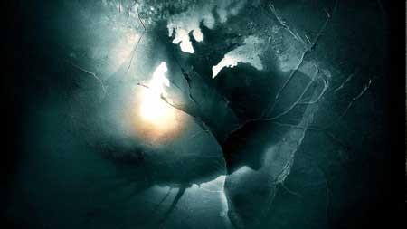 Reid-Collums-Harbinger-Down-Interview-(2)