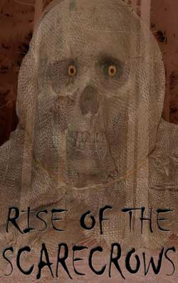 Rise-of-the-Scarecrows-2009film-Geno-McGahee_Jeremy-Weiskotten-(10)
