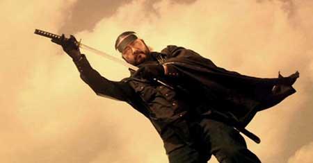 Samurai-Avenger-The-Blind-Wolf-2009-movie-Kurando-Mitsutake-(2)
