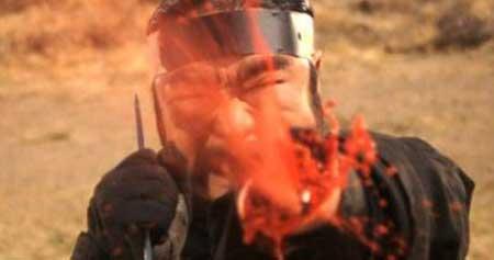 Samurai-Avenger-The-Blind-Wolf-2009-movie-Kurando-Mitsutake-(3)