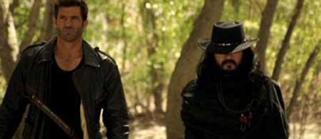 Samurai-Avenger-The-Blind-Wolf-2009-movie-Kurando-Mitsutake-(4)
