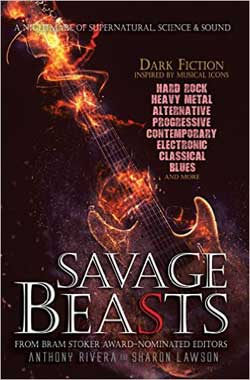 Savage-Beasts-book-Cover-Anthony-Rivera