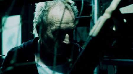 Saw-IV-2007-film-Darren-Lynn-Bousman-(13)