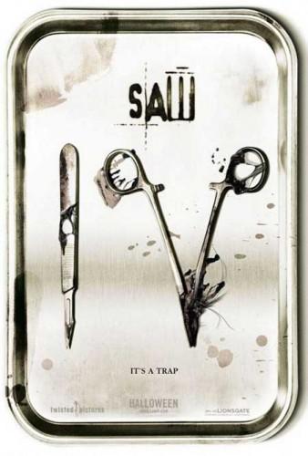 Saw-IV-2007-film-Darren-Lynn-Bousman-(14)