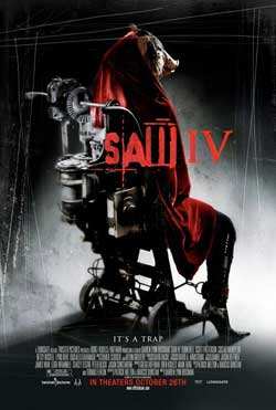 Saw-IV-2007-film-Darren-Lynn-Bousman-(15)