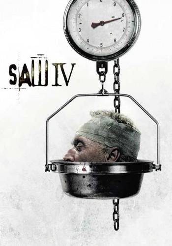 Saw-IV-2007-film-Darren-Lynn-Bousman-(17)
