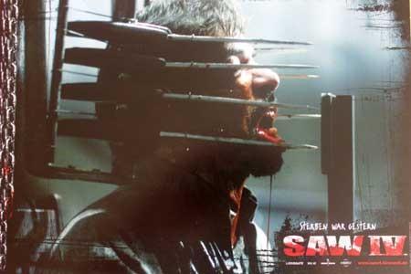Saw-IV-2007-film-Darren-Lynn-Bousman-(18)