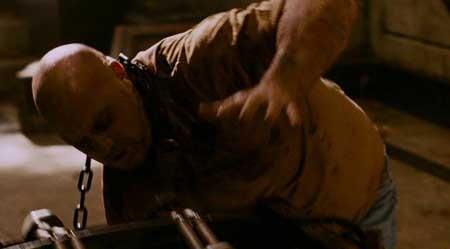 Saw-IV-2007-film-Darren-Lynn-Bousman-(9)