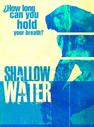 Shallow-Water-1