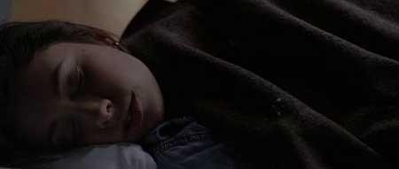 Silent-Retreat-2013-film-Tricia-Lee-(1)