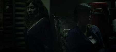 Silent-Retreat-2013-film-Tricia-Lee-(2)