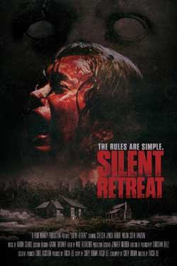 Silent-Retreat-2013-film-Tricia-Lee-(4)